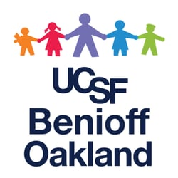 San Ramon Clinic - UCSF Benioff Children's Hospitals - Medical