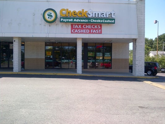 Payday loans gumtree durban image 1