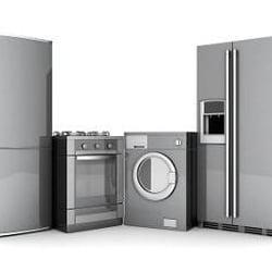 Suffolk Appliance Parts - Appliances & Repair - 3057 Kings