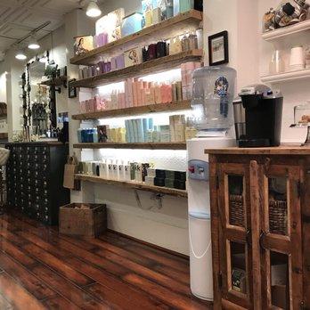 Verde Boutique Salon 43 Photos Amp 96 Reviews Hair
