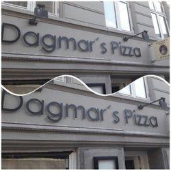 pizza falkoner alle frederiksberg