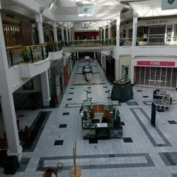 Photo Of The Mall At Green Hills Nashville Tn United States