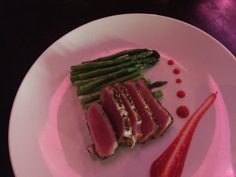 Lin's Asian Cafe: 850 E Suber Rd, Greer, SC