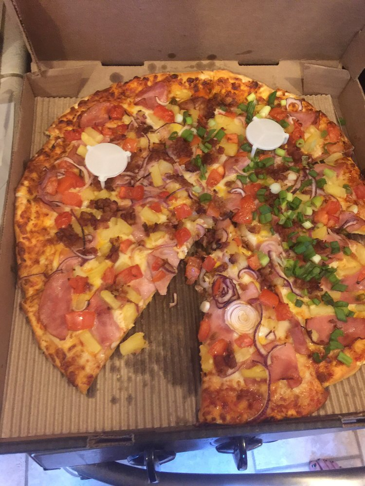 Round Table Pizza In Vallejo.Round Table Pizza Springs Road Vallejo California Round Table Ideas