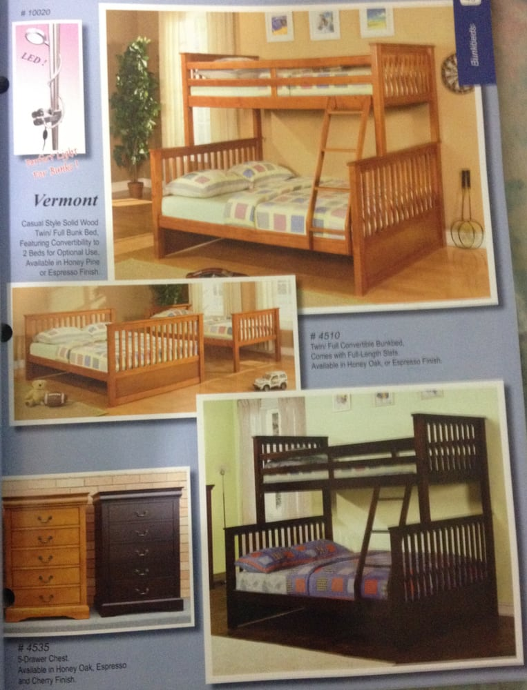 Home Solutions Furniture 16 Photos Furniture Stores 800 Lynnway Lynn Ma Phone Number
