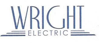 Wright Electric: 618 Fisher St, Marquette, MI