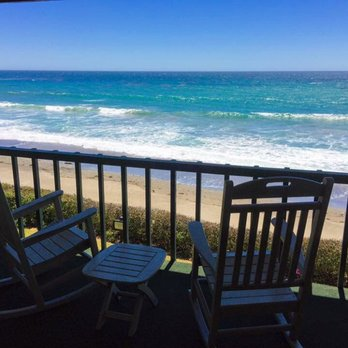 Photo Of Cavalier Oceanfront Resort San Simeon Ca United States