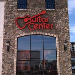 bdf91d9a91 Guitar Center - Guitar Stores - 3709 W 41st St, Sioux Falls, SD - Phone  Number - Yelp