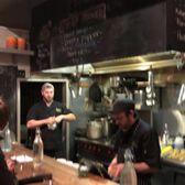 Photo Of R Kitchen   Charleston, SC, United States