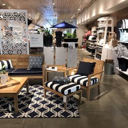 Photo Of Crate And Barrel   Roseville, CA, United States