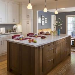 Custom Kitchens By John Wilkins Reviews