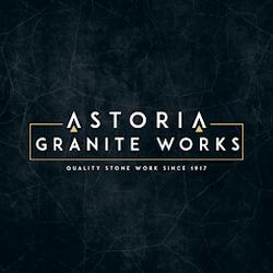 Photo Of Astoria Granite Works Or United States