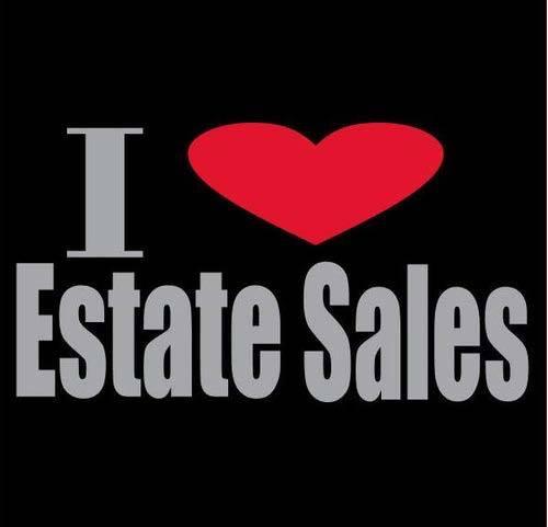 I Heart Estate Sales: 620 S Seminole Ave, Okmulgee, OK