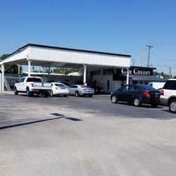 Car Credit Auto Loan Providers 3923 E Hillsborough Ave Tampa