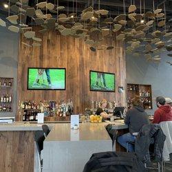 Park Restaurant Bar Order Food Online 38 Photos 45
