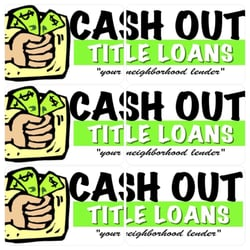 Who is best payday loan company photo 9