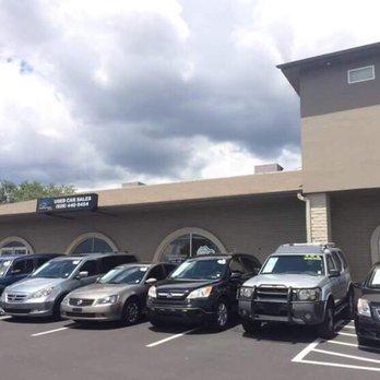 Flagstaff Car Dealers >> Top 10 Punto Medio Noticias Used Car Dealership Flagstaff Az