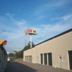 Elegant Photo Of Storage Pros   Knoxville, TN, United States ...