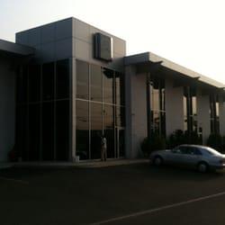 Ray catena mercedes benz service union nj 13 reviews for Ray catena mercedes benz union