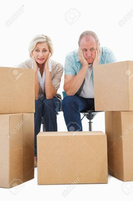 SOFL Senior Downsizing and Relocation Assistance