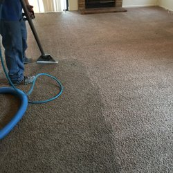 Best Carpet Cleaning Bakersfield 42 Photos Amp 52 Reviews