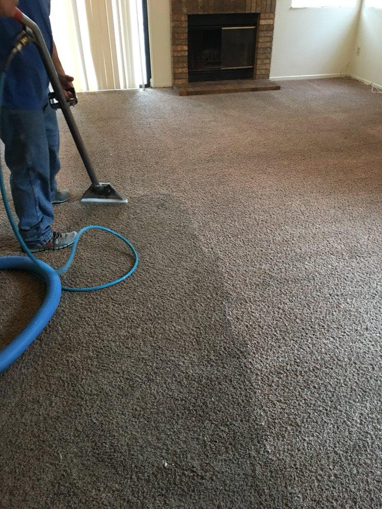 Best carpet cleaning bakersfield 37 foton 49 for Flooring bakersfield