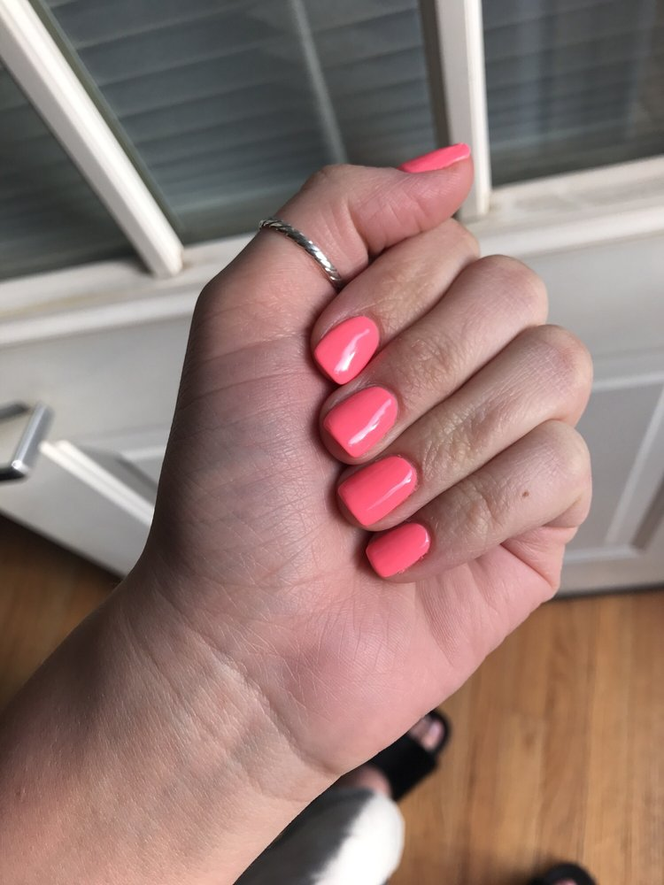Willowbrook Nail Salon Gift Cards - Illinois   Giftly