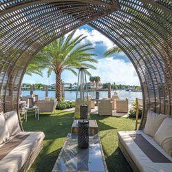 Best Waterfront Restaurants In Fort Lauderdale Fl Last Updated