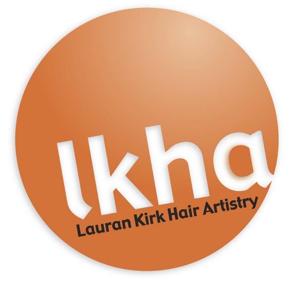 Lauran Kirk Hair Artistry: 1003 Northpointe Plz, Morgantown, WV