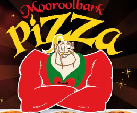 Mooroolbark Pizza