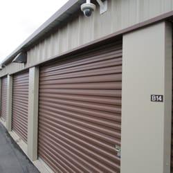 Photo Of Rita Ranch Self Storage   Tucson, AZ, United States. 16  Surveillance