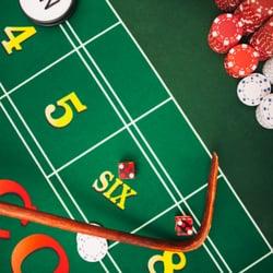 San diego casino and poker rentals theatre du casino du lac-leamy gatineau qc