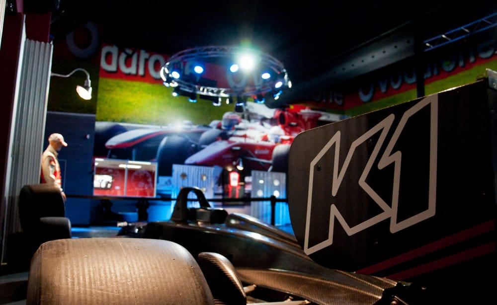 K1 speed texas / Best buy east el paso