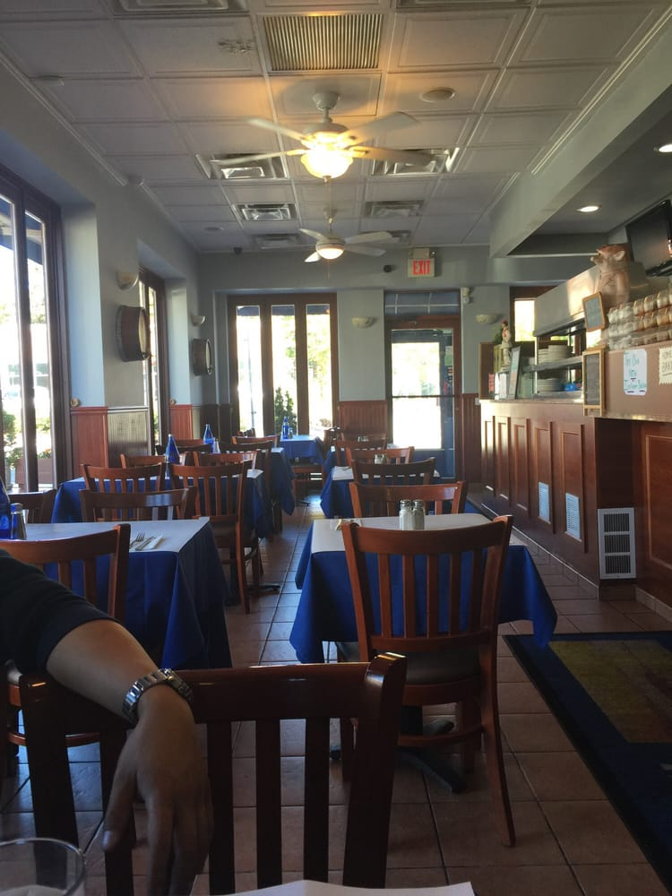 Aegean grill east northport coupons