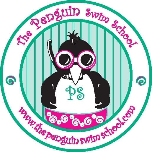 The Penguin Swim School: 6905 Main St, Stratford, CT