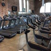 delta gym stockholm