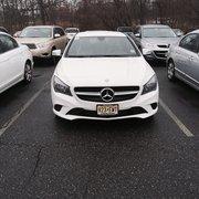 Mercedes Benz Of Morristown >> Mercedes Benz Of Morristown 50 Reviews Auto Repair 34