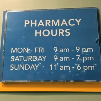 Publix Pharmacy - Drugstores - 731 Duval Station Rd, Northside ...