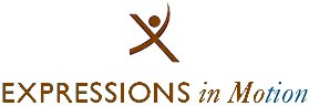 Expressions In Motion: 105 N Henry St, Bay City, MI