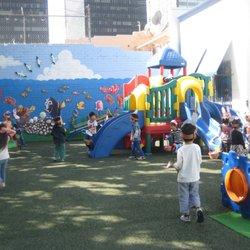 Lily Preschool - 13 Photos - Preschools - 610 S Kingsley Dr