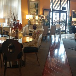 Furniture Co - 129 Photos & 310 Reviews - Furniture Stores