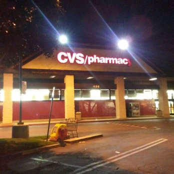 cvs pharmacy 31 reviews drugstores 435 arrow hwy glendora ca