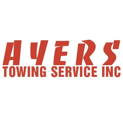 Towing business in Kingston, PA