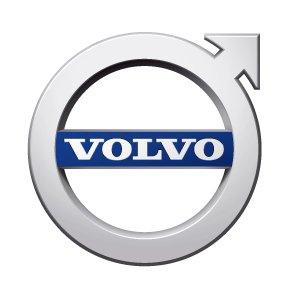 Niello Volvo Cars Sacramento