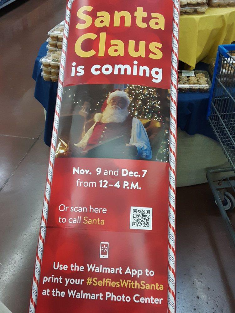 Walmart Supercenter: 4235 Veteran Dr, Geneseo, NY