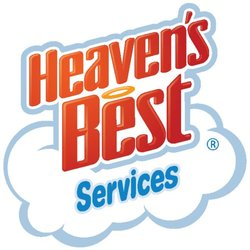 Heaven S Best Carpet Cleaning Denver Carpet Cleaning