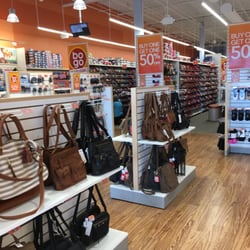 Photo of Payless Shoe Source - Pembroke Pines, FL, United States. Great deals