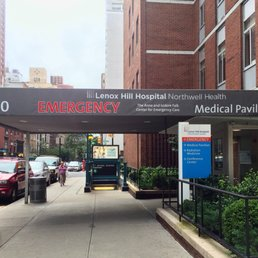 Photos for Lenox Hill Hospital - Yelp