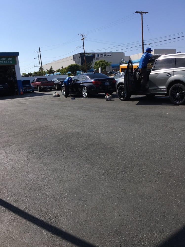 Torrance Car Wash Yelp
