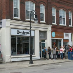 Beechwood doughnuts 98 photos 96 reviews donuts 165 st paul photo of beechwood doughnuts saint catharines on canada completely worth the wait solutioingenieria Gallery